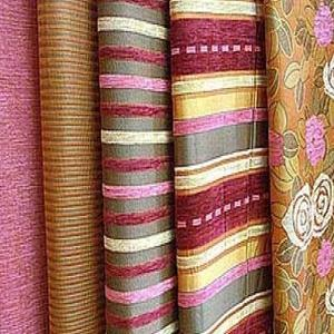 Магазины ткани Килемаров
