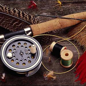 Охотничьи и рыболовные магазины Килемаров
