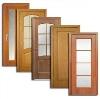 Двери, дверные блоки в Килемарах