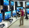 Магазины электроники в Килемарах