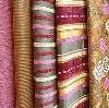 Магазины ткани в Килемарах