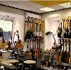 Музыкальные магазины в Килемарах