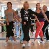 Школы танцев в Килемарах