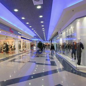Торговые центры Килемаров