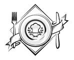 Фортуна - иконка «ресторан» в Килемарах